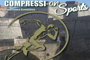 https://terapiacompressiva.org/wp-content/uploads/2018/10/Copertina-Compressi-on-sport-1-300x200.png