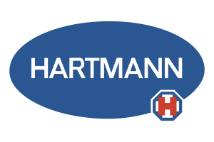 https://terapiacompressiva.org/wp-content/uploads/2018/10/hartmann-logo-300x200.png