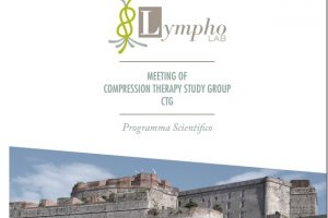 https://terapiacompressiva.org/wp-content/uploads/2019/03/17-Meeting-CTG-Savona-2012-300x200.jpg