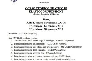 https://terapiacompressiva.org/wp-content/uploads/2019/03/18-Corso-di-Elastocompressione-Siena-2012-300x200.jpg